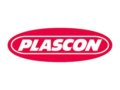 Preferred Plascon Applicator