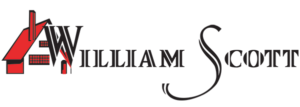 William Scott - Painting, Roofing, Waterproofing, Epoxy Flooring and Asbestos Removal